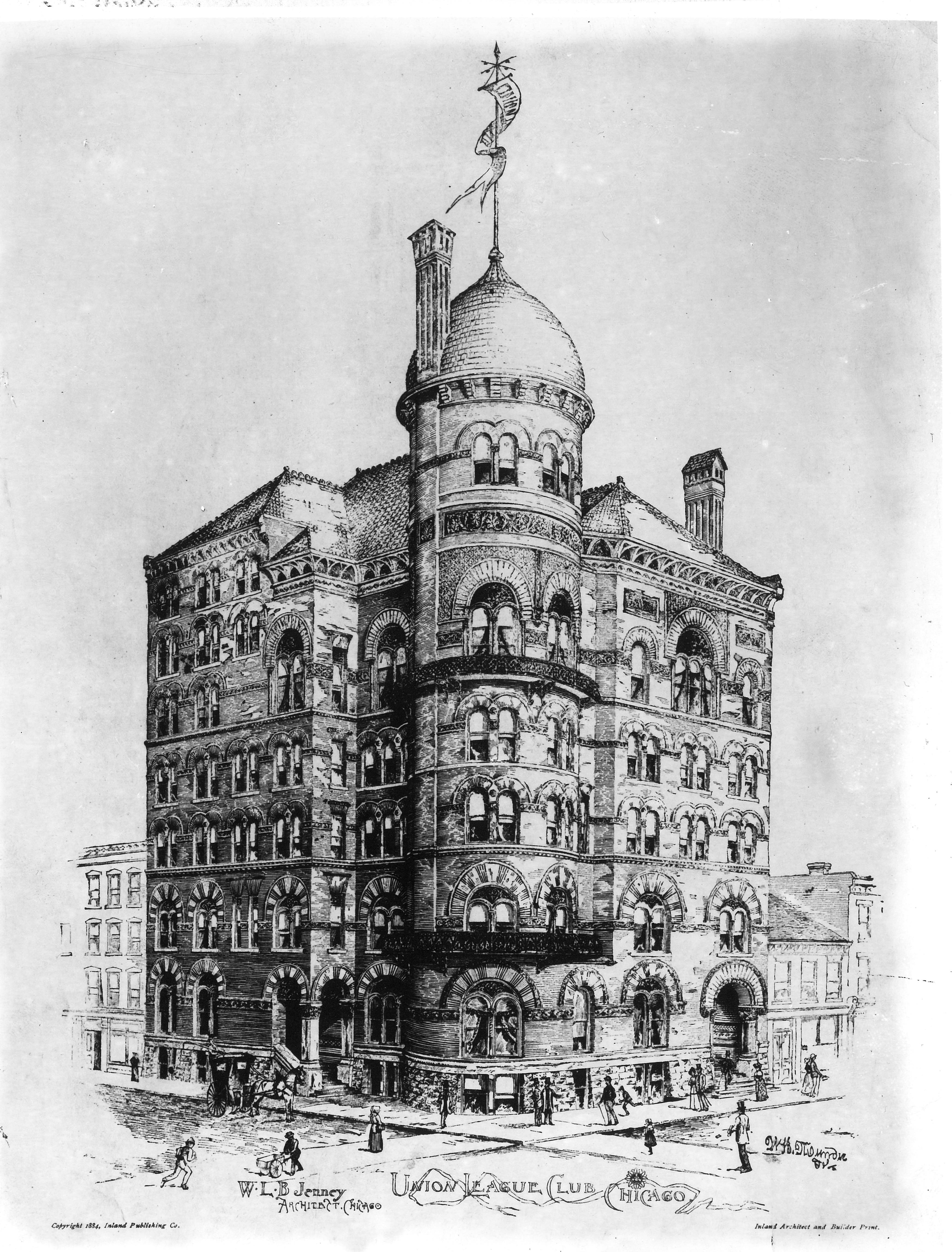 1884_drawing_ulcc_clubhouse.jpg