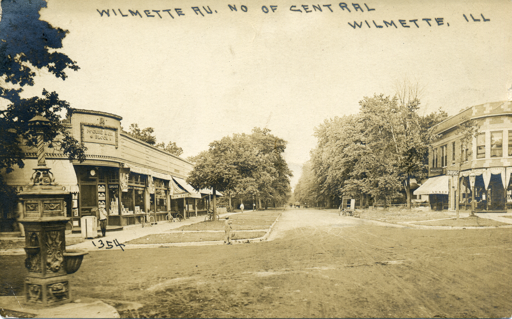 Wilmette_Historical_Museum_featured_image