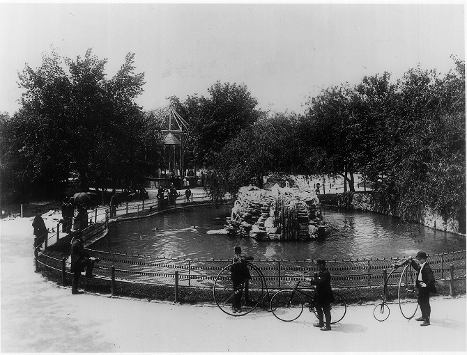 LPZ Sea Lion Pool ca. 1889 for CCC.jpg