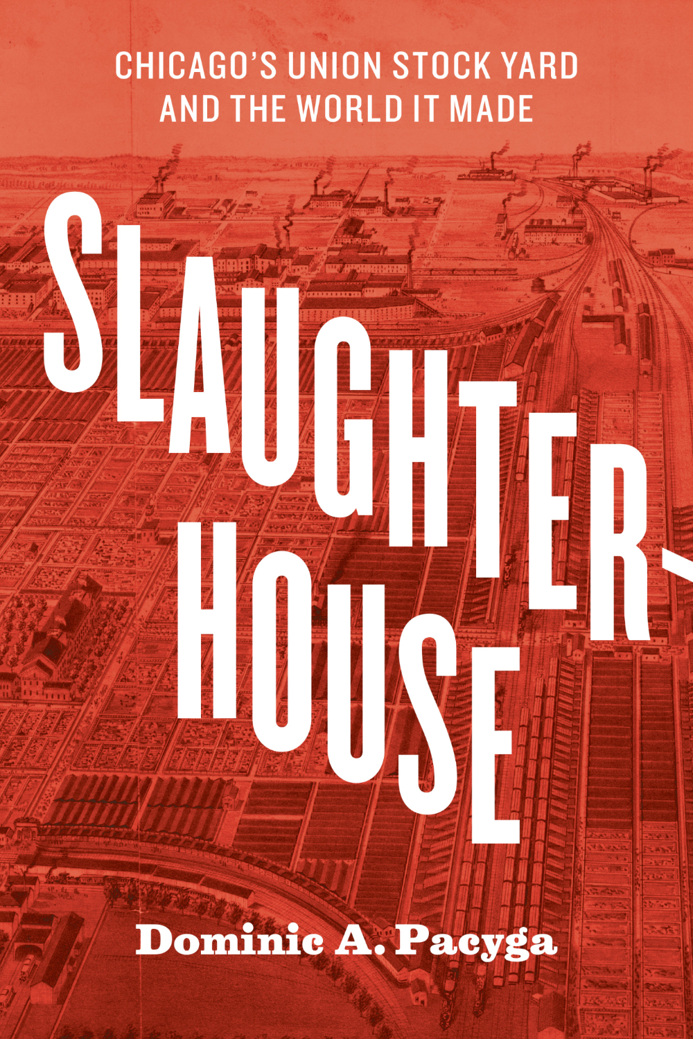slaughterhouse hires.jpg